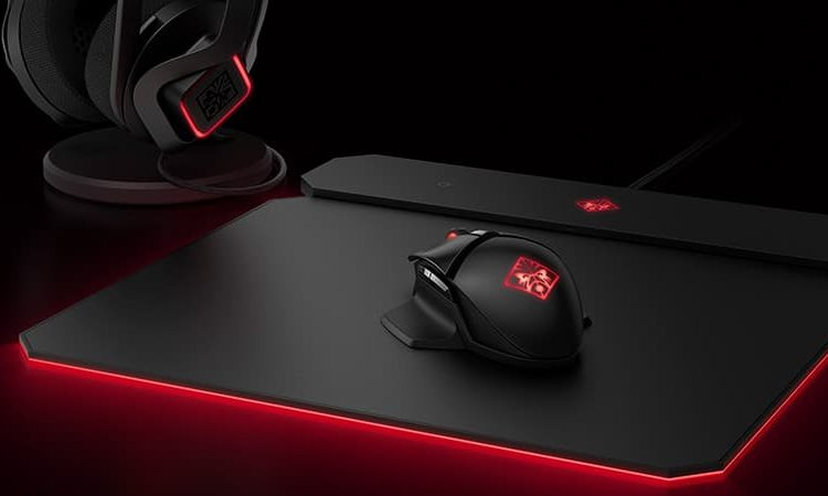 mouse for gaming